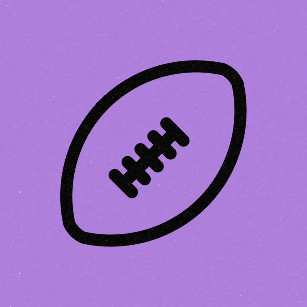 rugby game sport match